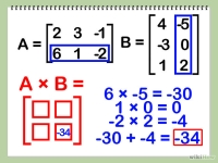 670px-Multiply-Matrices-Step-3-Version-2